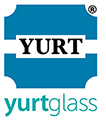 Yurt Glass