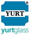 Yurt Glass
